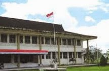 Jadwal Pendaftaran Mahasiswa Baru Politeknik Negeri Ambon 2018-2019