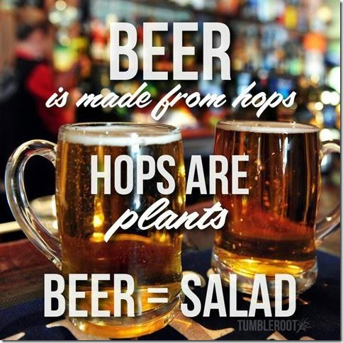 Beer-is-salad.jpg