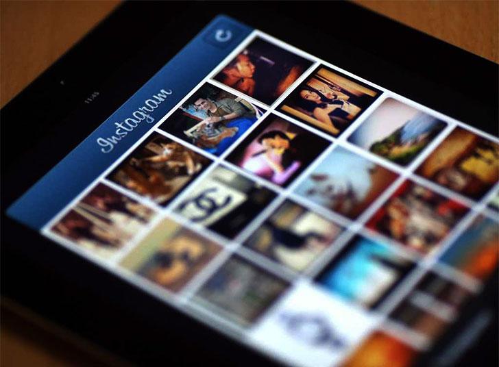 Instagram Hesaplarını Tek Bir Uygulama Üzerinden Kontrol Etmek Mümkün Mü?
