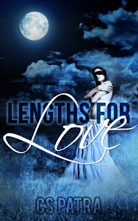 https://www.amazon.com/Lengths-Love-CS-Patra-ebook/dp/B00BYJQQAY/ref=la_B00BJAFVD6_1_26?s=books&ie=UTF8&qid=1474918278&sr=1-26&refinements=p_82%3AB00BJAFVD6