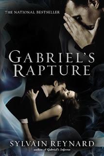 https://www.goodreads.com/book/show/13639050-gabriel-s-rapture