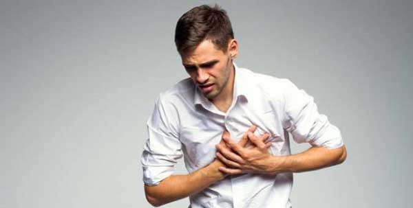 علامات أمراض خطيرة, اعراض امراض خطيرة, اعراض امراض خطيره, علامات مرض خطير, اعراض مرضية خطيرة