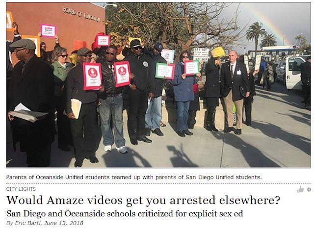 https://www.sandiegoreader.com/news/2018/jun/13/city-lights-san-diego-oceanside-schools-sex-ed/