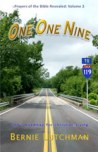 NEW FOR 2019 - ONE ONE NINE