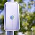 تعرف على الجهاز الجديد من مارك زوكربيرغ لربط العالم بالواي فاي وبسرعة 4G !