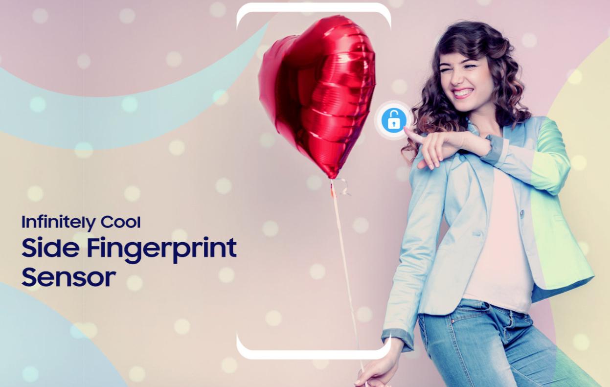 Samsung Galaxy J4+, Samsung Galaxy J6+