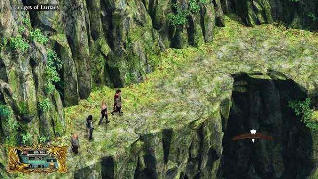 screenshot-1-of-the-warriorlock-pc-game