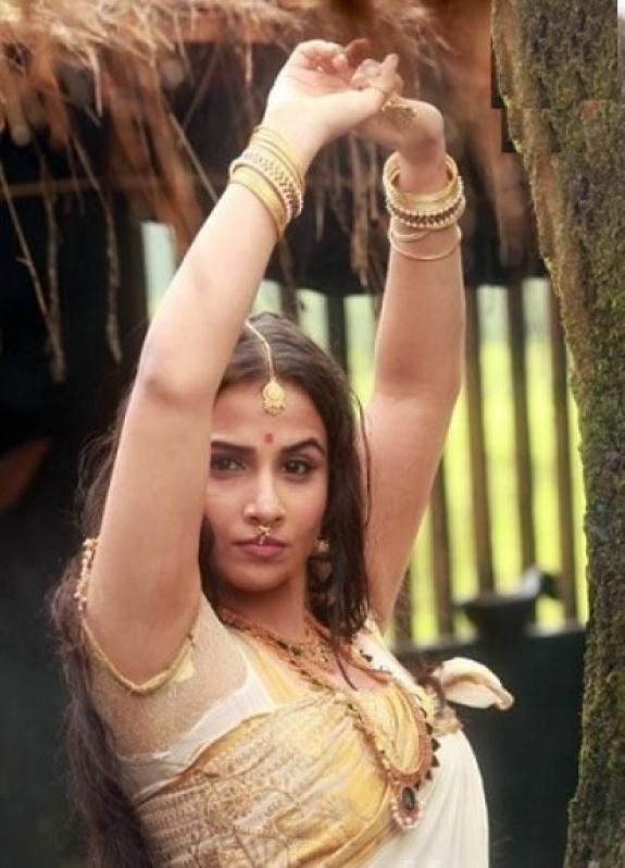 Vidhya balan sexi image-3097
