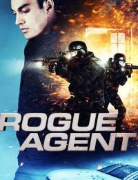Rogue Agent   Bmovies