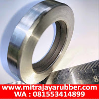 Jual oil seal PTFE