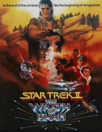 Star Trek II: The Wrath Of Khan | Bmovies