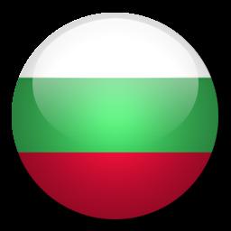Български клек
