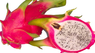Dragon fruit images wallpaper