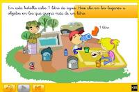 http://www.primaria.librosvivos.net/archivosCMS/3/3/16/usuarios/103294/9/2epmacp_ud6_a1_cas_01/carcasa.swf
