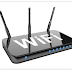تعرف على المكان المناسب لـوضع راوتر الإنترنت في المنزل!