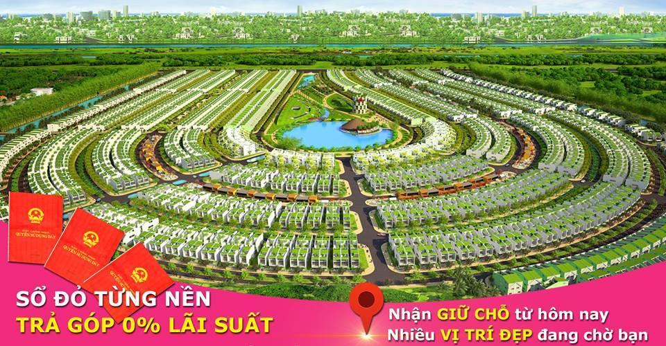 Chuyển nhượng Làng Sen Việt Nam