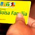 Ceará tem mais de 17 mil cadastros do Bolsa Família com indícios de irregularidades