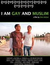 Am i gay and muslim, 2012