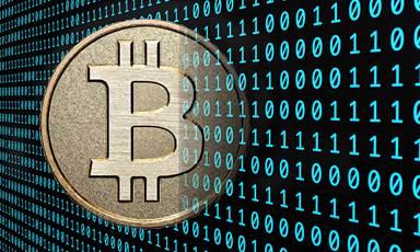bitcoin rate on coinbase