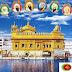 History Of Sikhism Religion