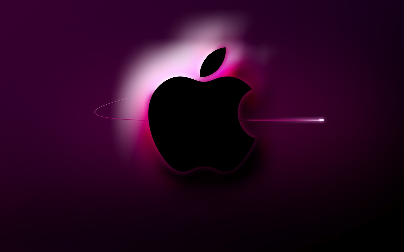 APPLE iPhone WALLPAPERS ~ HD WALLPAPERS