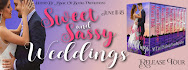Sweet and Sassy Weddings