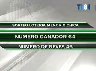 loteria-chica-honduras-resultados-domingo--08-01-2017