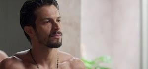 Bom Sucesso: Marcos confronta Nana e Diogo e prova que Paloma é inocente