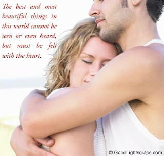 Top Romantic Advice-When it comes to Romantic advice, the best thing you can do is, listen your heart. It's your relationship, and you are the best person to judge your partner. Once your romance strengthens and your love becomes mature, you tend to know almost everything about your partner, his/her like and dislikes. This is when your heart advices you with the romantic tips, best suited for your relationship.