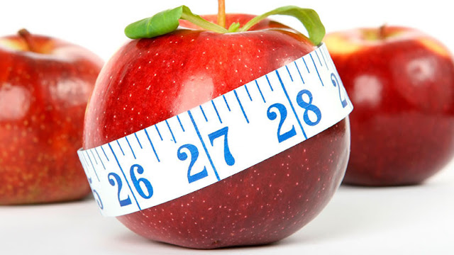 Revelan qué tipo de dieta podría prolongar la vida de las personas con obesidad
