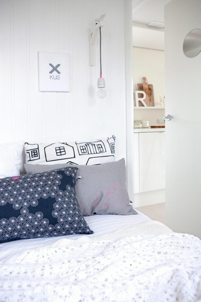 casa-decorada-branco-total-com-ideias-blog-achados-de-decoracao
