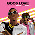 "Video HANU JAY ft YCEE  - ""GOOD LOVE"". (Download) @hanujay"
