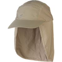 Model topi gunung / mancing / topi jepang / topi bucket / topi adventure