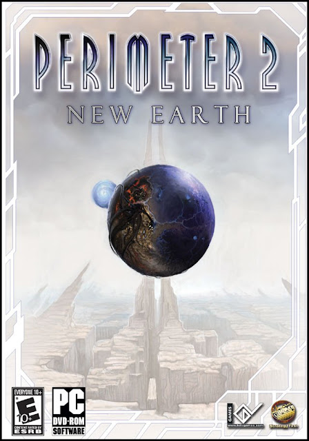 Perimeter-2-New-Earth-capa-pc-game-download-free-full-version