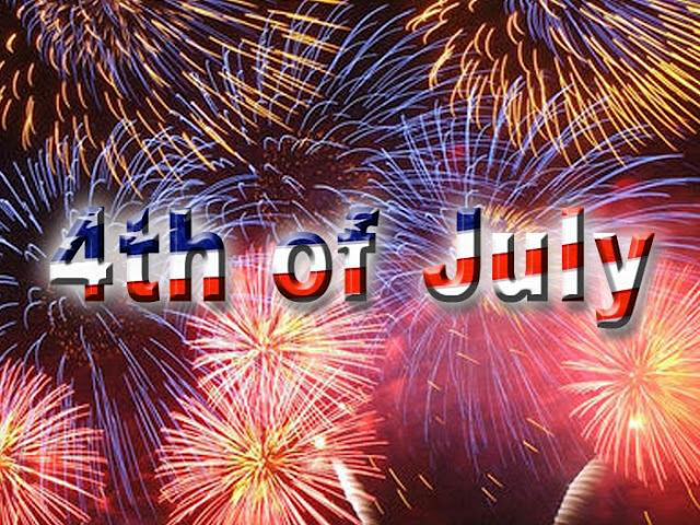 4th of july images for friends