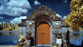 Paket Tour Lombok Murah, Paket Wisata Lombok Murah, Tour Lombok 4D 3N, Lombok 4 hari 3 malam,