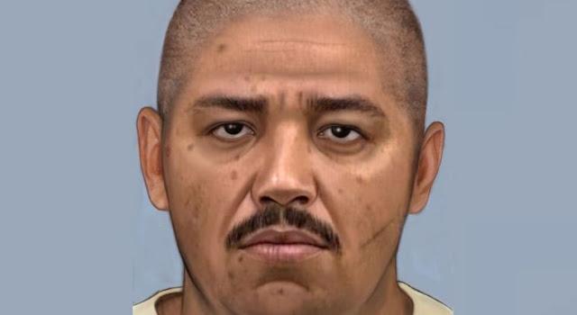 Un sicario de Vicente Carrillo el más buscado por el FBI