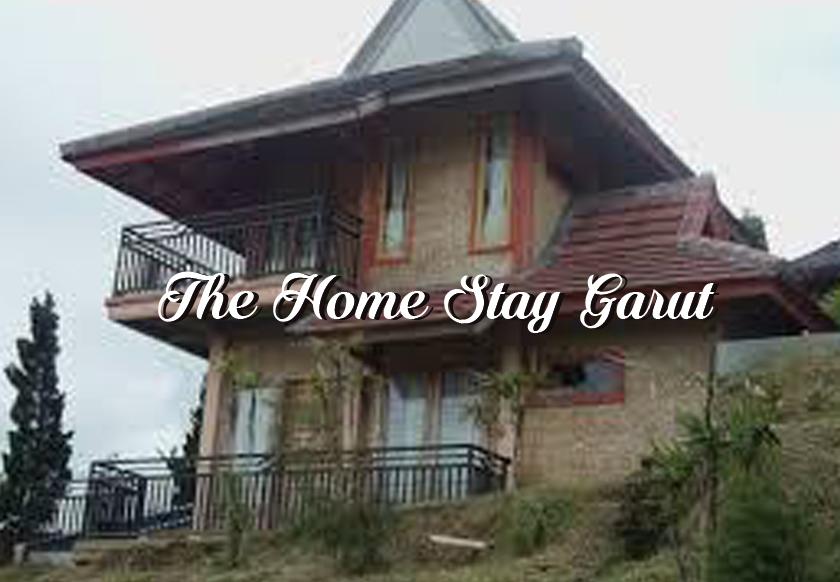 http://thehomestaygarut.blogspot.co.id/