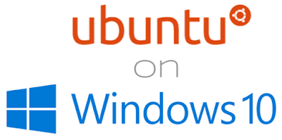 Ubuntu on Windows -- The Ubuntu Userspace for Windows Developers