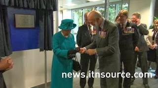 http://news.itnsource.com/?SearchTerm=The%20Queen%20and%20Duke%20of%20Edinburgh%20Visit%20SSAFA