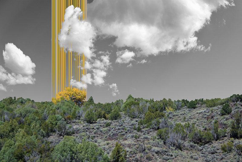 Ellen-Jantzen-01 Coming Into Focal point: Footage via Ellen Jantzen Design