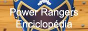 Power Rangers Enciclopédia