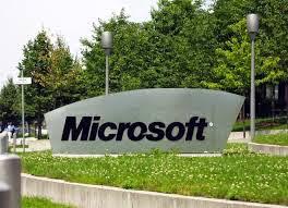 تحديث جديد لميكروسوفت يقوم بترقيع ثغرة خطيرة لجميع نسخ ويندوز