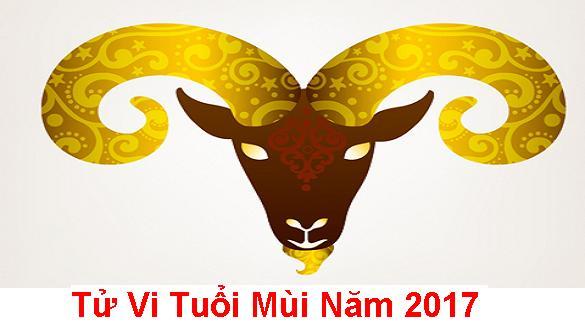 Tuoi Mui nam 2017
