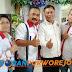 32 CALEG PARTAI PERINDO, Ikuti Pembekalan di Surakarta