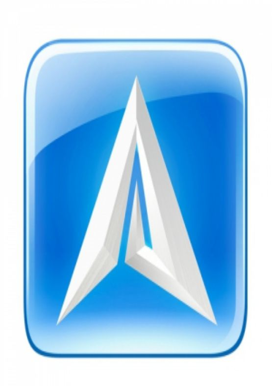 Download Avant Browser for PC free full version