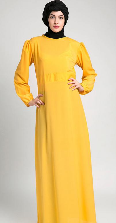33 Model Baju Kebaya Modern Yang Elegan Dikenakan Info Model Baju