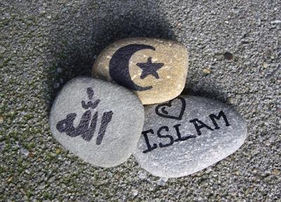 Konsep Islam Kaffah dalam Hadis