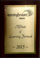 Learning Forward India Foundation