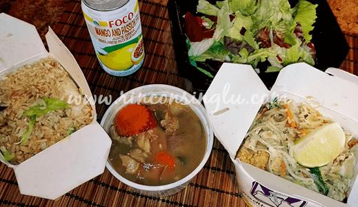 padthaiwok malasaña sin gluten
